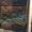 Декоративные блоки для забора в Бресте - Изображение #1, Объявление #1335276