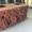 Декоративные блоки для забора в Бресте - Изображение #4, Объявление #1335276