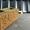 Декоративные блоки для забора в Бресте - Изображение #3, Объявление #1335276