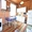 Продам дом в г.п. Антополь, от Бреста 77км. от Минска 270 км. - Изображение #3, Объявление #1711982