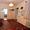Продам дом в г.п. Антополь, от Бреста 77км. от Минска 270 км. - Изображение #6, Объявление #1711982