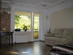 Сдается 1-комн. квартира на сутки в Бресте, Гоголя, евроремонт, мебель - Изображение #2, Объявление #425013