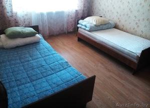 2 комнатная квартира посуточно в Бресте Московская 326 - Изображение #3, Объявление #1014093