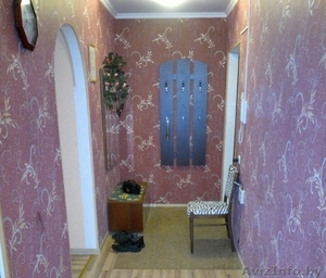 1 комнатная квартира на сутки в Бресте Набережная р-он ЗАГСа - Изображение #3, Объявление #152948
