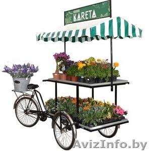 все для садового центра - Изображение #1, Объявление #1445292