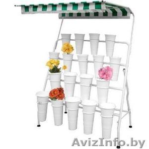 все для садового центра - Изображение #4, Объявление #1445292