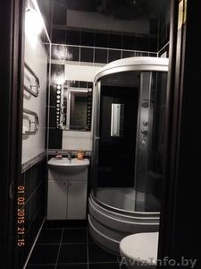 Квартира-Студия на сутки пр-т Машерова г. Брест - Изображение #2, Объявление #942006