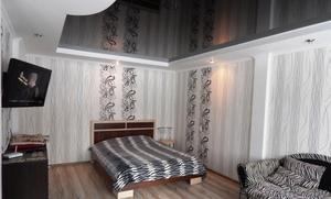 Квартира-Студия на сутки пр-т Машерова г. Брест - Изображение #3, Объявление #942006