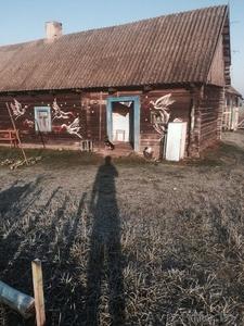 Продам Дом в Брестской обл - Изображение #3, Объявление #1631862