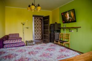 чистая уютная 2-х комнатная квартира в центре Бреста - Изображение #5, Объявление #1529277