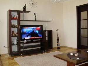 Аккуратная 3 комнатная квартира в центре Бреста  - Изображение #1, Объявление #1529276