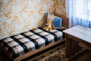 Аккуратная 3 комнатная квартира в центре Бреста  - Изображение #6, Объявление #1529276