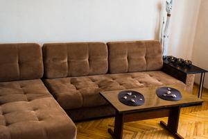 Аккуратная 3 комнатная квартира в центре Бреста  - Изображение #2, Объявление #1529276