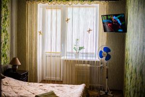 Аккуратная 3 комнатная квартира в центре Бреста  - Изображение #4, Объявление #1529276