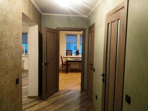 Стильные, комфортабельные Апартаменты - Изображение #9, Объявление #1671053