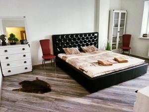 Стильные, комфортабельные Апартаменты - Изображение #1, Объявление #1671053