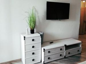 Стильные, комфортабельные Апартаменты - Изображение #3, Объявление #1671053