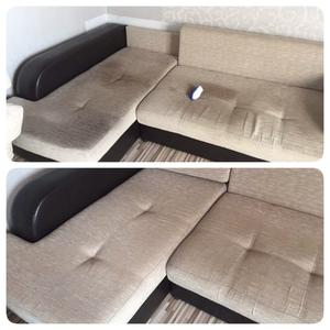Химчистка мягкой мебели, ковров, стульев  Брест - Изображение #3, Объявление #1671678