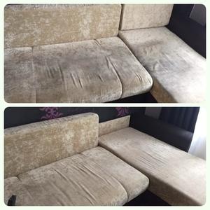 Химчистка мягкой мебели, ковров, стульев  Брест - Изображение #6, Объявление #1671678