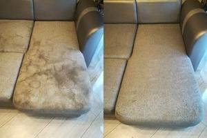 Химчистка мягкой мебели, ковров, стульев  Брест - Изображение #7, Объявление #1671678