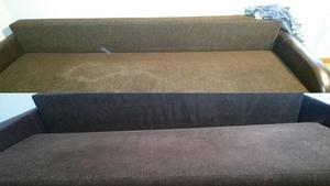 Химчистка мягкой мебели, ковров, стульев  Брест - Изображение #8, Объявление #1671678