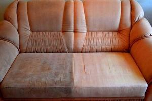 Химчистка мягкой мебели, ковров, стульев  Брест - Изображение #1, Объявление #1671678