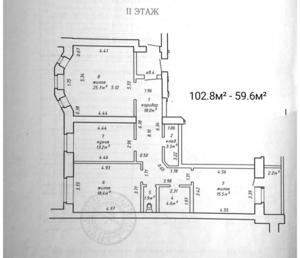 Продается квартира в центре Бреста - Изображение #1, Объявление #1673153