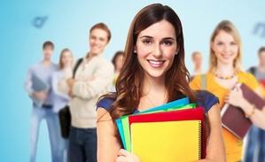 Online курсы иностранных языков Пружаны - Изображение #1, Объявление #1683744