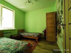комфортабельный коттедж недалеко от центра - Изображение #5, Объявление #1687022