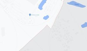 """Сниму в аренду гараж ГСК """"Прибужье - Изображение #1, Объявление #1696868"""