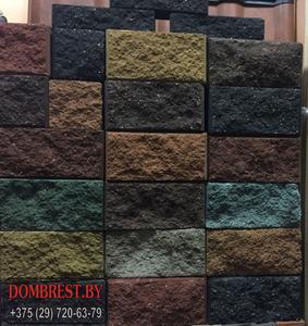 Блоки демлер для забора и фундамента в Бресте - Изображение #5, Объявление #1384640