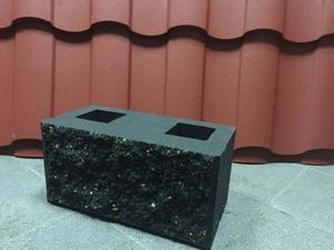 Блоки для забора в Бресте - Изображение #3, Объявление #1279374