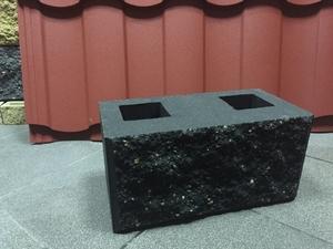 Блоки Демлер в Бресте фундаментные, декоративные (рваный камень) - Изображение #1, Объявление #1253739