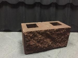 Блоки цементно песчаные демлер в Бресте - Изображение #4, Объявление #1279373