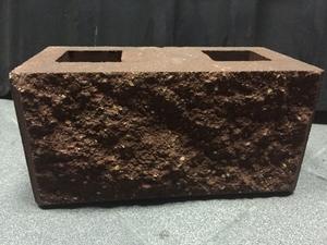Демлер в Бресте, блоки для забора рваный камень  - Изображение #4, Объявление #1279375