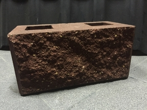 Блоки демлер рваный камень в Бресте - Изображение #4, Объявление #1388217