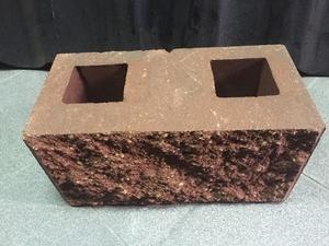 Блоки для забора в Бресте - Изображение #1, Объявление #1279374