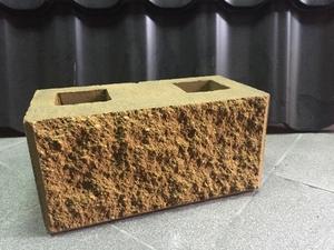 Блоки демлер рваный камень в Бресте - Изображение #5, Объявление #1388217