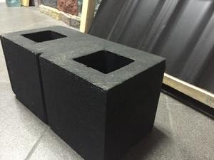 Декоративные блоки для забора в Бресте - Изображение #2, Объявление #1335276