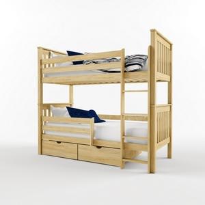 Качественная мебель из массива - Изображение #1, Объявление #1704251