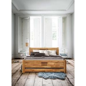 Качественная мебель из массива - Изображение #2, Объявление #1704251