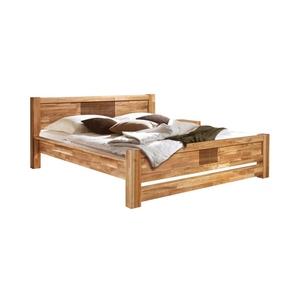 Качественная мебель из массива - Изображение #4, Объявление #1704251