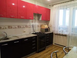 срочно продам 3 комнатную квартиру - Изображение #2, Объявление #1707132