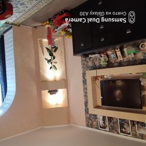 срочно продается 1 комнатная квартира - Изображение #2, Объявление #1707075