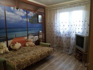срочно продам 3 комнатную квартиру - Изображение #4, Объявление #1707132