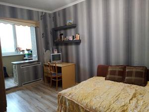 срочно продам 3 комнатную квартиру - Изображение #7, Объявление #1707132
