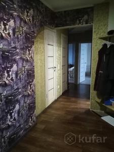 срочно продам 3 комнатную квартиру - Изображение #8, Объявление #1707132