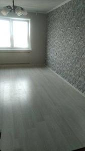 срочно продам 3 комнатную квартиру - Изображение #1, Объявление #1707132