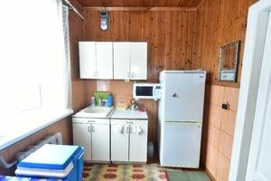 Продам дом в г.п. Антополь, от Бреста 77км. от Минска 270 км. - Изображение #4, Объявление #1711982