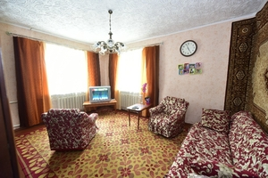 Продам дом в г.п. Антополь, от Бреста 77км. от Минска 270 км. - Изображение #8, Объявление #1711982